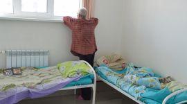 Принудительное лечение в вытрезвителях — бестолковое дело