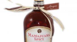 Мамахуана: рецепт, состав, как приготовить