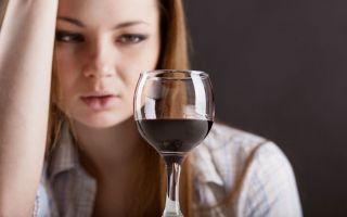Чем заменить алкоголь, если хочется выпить