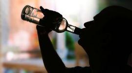 Белая горячка (алкогольный делирий): что такое и как проявляется