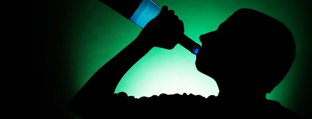 Лечение алкогольной зависимости: способы и средства