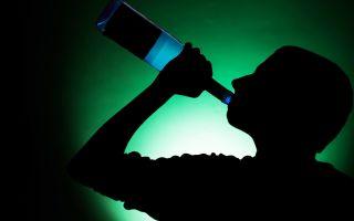 Лечение алкогольной зависимости: как вылечить, способы и средства лечения