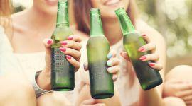 Россияне поддержали ужесточение мер по борьбе с алкоголизмом