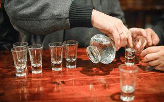 Влияние алкоголя на мозг: восстанавливаются ли клетки мозга после алкоголя