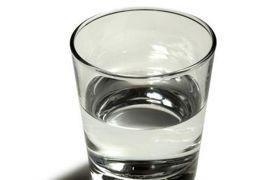 Этанол (этиловый спирт): применение, можно ли его пить, действие
