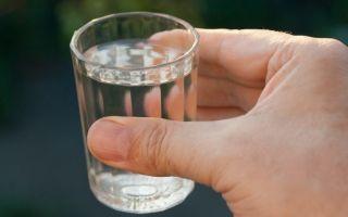 Власти Чукотки оспорили статус самого «пьющего» региона