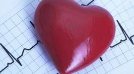 Алкогольная кардиомиопатия: признаки и лечение