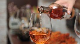 Алкогольные напитки: классификации, виды и типы