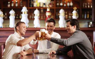 Пиво при диабете: какой алкоголь разрешен для больных диабетом