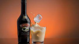 Ликер Бейлиз: с чем и как правильно пить