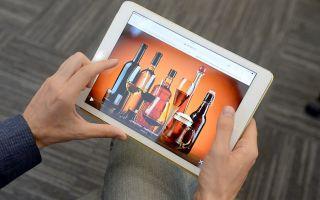 Пиво утекает в онлайн: в России станут меньше пить уже в 2019 году