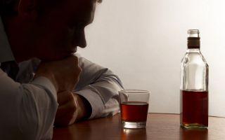 Копринус, гриб от алкоголя: как принимать, отзывы