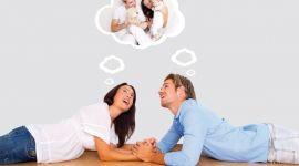 Алкоголь и зачатие: влияние спиртного на оплодотворение