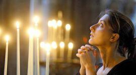 Молитвы от пьянства: исцеление от алкоголизма