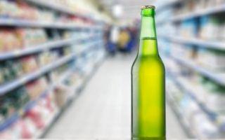 В Минцифре объяснили, зачем нужна реклама пива на ТВ