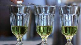 Рецепт абсента из самогона в домашних условиях и популярные коктейли