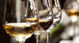 Сколько можно пить алкоголя: безопасная доза спиртного