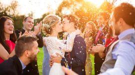 Брак – лекарство от алкоголизма