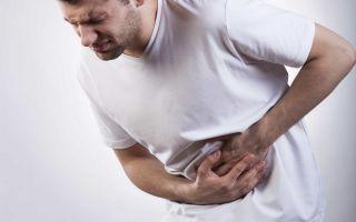Билиарный цирроз: причины появления, формы и методы лечения