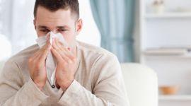 Ученые составили рейтинг «мужских» заболеваний