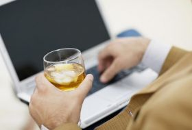 Тест на алкоголь: прохождение, результаты