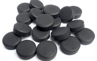 Активированный уголь: от чего помогает и как правильно принимать