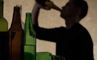 Алкогольная эпилепсия: причины, последствия и прогноз