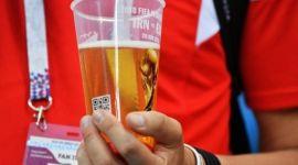 Ученые выяснили, почему некоторые люди не любят пиво