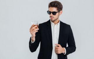 Определена нация, которую быстрее других убивает алкоголь