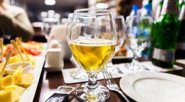 Безалкогольное пиво: состав, сколько градусов в нем содержится