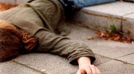 Алкогольная кома: причины появления и первая помощь