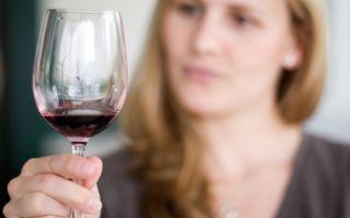 Как правильно пить: как предотвратить похмелье