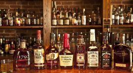 Элитный алкоголь: качественные спиртные напитки