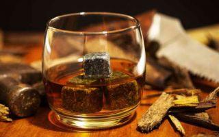 Виски в домашних условиях из самогона: как сделать, рецепты