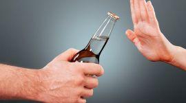 Как уменьшить тягу к алкоголю: обзор лекарств