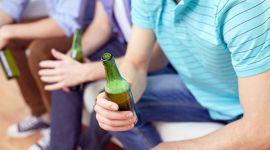 Британские ученые рассказали, как связаны алкоголизм и менталитет народа