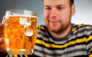 Чем полезен алкоголь: полезные свойства спиртных напитков