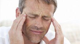 Абстинентный синдром (алкогольная абстиненция): признаки и лечение