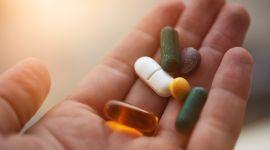 Таблетки от алкоголизма: препараты от алкогольной зависимости