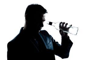 Как жить с алкоголиком и что делать: советы психолога