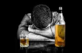 Профилактика алкогольной зависимости: первичная, вторичная и третичная