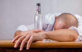 Что делать, если муж пьет: советы женам алкоголиков