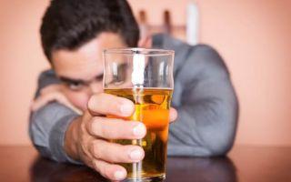 На Сахалине стали реже регистрировать алкоголизм, но в целом ситуация плачевная