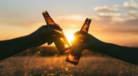 Распитие алкоголя в общественных местах: штраф