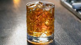 Ром: описание напитка, виды, сорта, приготовление в домашних условиях