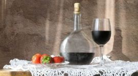 Домашнее вино: как приготовить, рецепты