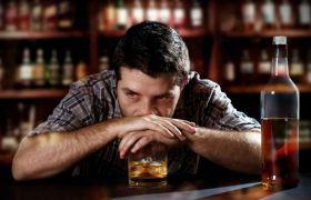 Первая стадия алкоголизма: начальная степень алкогольной зависимости
