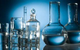 Технический спирт: как его производят и для чего применяют