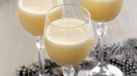 Ликер: как пить и чем закусывать напиток