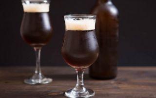 Как сварить пиво в домашних условиях своими руками